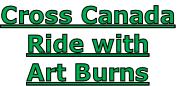 Cross Canada